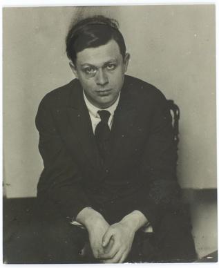 Tzara-ManRay-1924-v