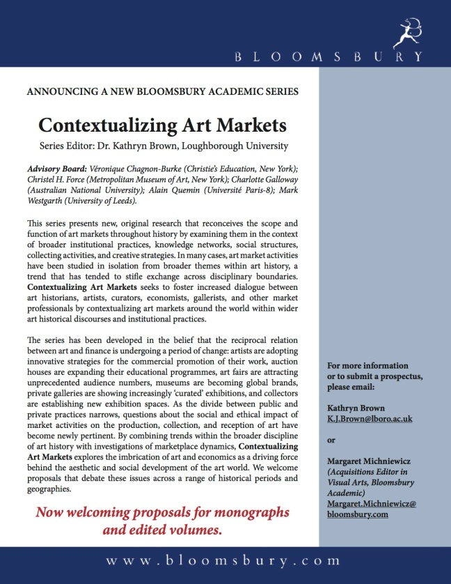 contextualizing-art-markets-book-series-copy